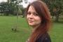 Eski ajan Skripal'in kızı Yulia Skripal: Güvendeyim, iyi hissediyorum
