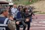 Muhtarlara silah eğitimi iç savaş provası mı?