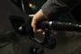 Akaryakıta zam: Benzin ve motorinde pompa fiyatı yüzde 9 artacak