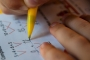 Psikolog Melike Urcan'dan LGS uyarısı: Sınavı kabusa çevirmeyin