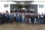 Adana'da taşeron işçiler Genel-İş'te örgütlendi