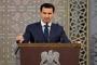 Lübnan'da Esad'ın Arap Birliği zirvesine çağrılması tartışılıyor
