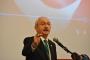 Kemal Kılıçdaroğlu: Adaylık konusunda parti nabzını tutacağız