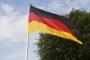 Almanya barış hareketinde hareketli günler yaşıyor