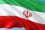 'İran, hava sahasını Rus savaş uçaklarına açtı' iddiası