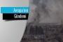 Avrupa ABD'nin peşinden Suriye'ye saldıracak mı?