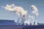 3 kez ÇED raporu iptal edilen İzdemir termik santraline onay verildi