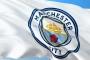 Manchester City, Premier Lig şampiyonluğunu ilan etti