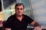 Ağrı'da DİSK/Genel-İş üyelerine sendika değiştirme baskısı