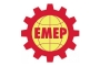 EMEP: The government is once again trying to deceive the people