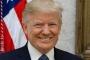 Trump: Güçlü ve kalıcı iz bıraktıktan sonra Suriye'den çıkacağız'