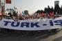 Türk-İş: Yasalardaki 'eşitlik' kadınların mağduriyetini gidermedi