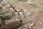 Afrin'de EYP infilak etti, 1 asker hayatını kaybetti