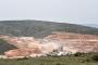 Madencilerin ÇED sürecinden kaçmalarının önü açıldı