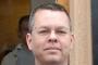 ABD'li rahip Brunson'ın avukatı hapis cezası kararına itiraz etti