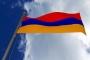 Ermenistan'da muhalif lider Nikol Paşinyan gözaltına alındı