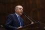 AKP MKYK toplantısında 'bedelli askerlik' gündemi