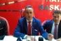 CHP Sözcüsü Bülent Tezcan: Seçime gölge düşmesin, OHAL'i kaldırın