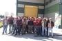 Betra'da işçilere karşı patron-polis ortaklığı: 31 işçi işten atıldı
