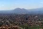 Kayseri'de seçmenden ekonomi tepkisi: Yolları mı yiyeceğiz?