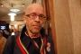 Sami Parlamentosu Başkanı: İsveç, kültürümüzü yok ediyor