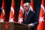 'Erdoğan ile Arınç bu akşam görüşecek' iddiası