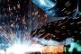 Sanayinin Sorunları Raporu: Zorlama büyümeyle sanayide dikişler atıyor