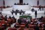 Mecliste 'ahlaksızlık' tartışması