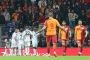 Akhisarspor, Galatasaray'ı eleyerek Türkiye Kupası'nda finale yükseldi