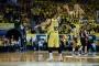 Fenerbahçe Doğuş - Baskonia Vitoria: 82-73
