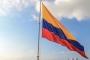 Kolombiya'da askeri uçak düştü, 2 kişi hayatını kaybetti