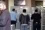 Ümraniye'de asansöre sıkışan işçi yaşamını yitirdi