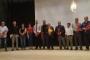 'Taş Düğmeler' belgeseli Ankara'da gösterime girdi