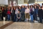 Barış Akademisyenleri yargılanıyor: Barış talebimiz beraat etsin