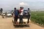 Afrin'de Ezidi Kürtlere din değiştirme baskısı