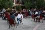 Diyarbakırlılar: Millet aç, gençler işsiz, artık huzur istiyoruz