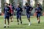 Medipol Başakşehir-Kayserispor maçı ne zaman, saat kaçta?