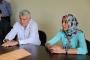 Tutuklanan Çınar Belediye Başkanı görevden alındı