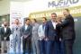 MÜSİAD: Erken seçim kararını memnuniyetle karşılıyoruz
