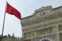 15 yeni üniversite geliyor; İstanbul, İnönü ve Gazi bölünecek