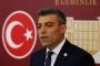 CHP'den cumhurbaşkanlığı için ilk aday Öztürk Yılmaz