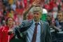 Arsenal'de Arsène Wenger dönemi sona eriyor