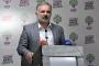 HDP'li Bilgen: Öneriler, beyanlar dikkate alınacaktır
