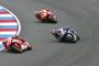 MotoGP'de sıradaki durak ABD Grand Prix'si