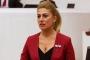 CHP'li Didem Engin Cumhurbaşkanlığı adaylığını açıklayacak