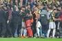 Beşiktaş, tatil edilen Fenerbahçe maçına çıkmama kararı aldı
