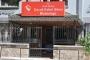 Uşak'ta cinsel istismarla suçlanan yurt yöneticilerinin davası görüldü