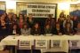 Ankara Kadın Platformu: Çocuk istismarı yasa tasarısı geri çekilsin