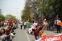 ODTÜ öğrenci toplulukları 1 Mayıs'a hazırlanıyor