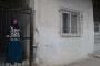6 çocuk annesi işçiyi kapı önüne koydular